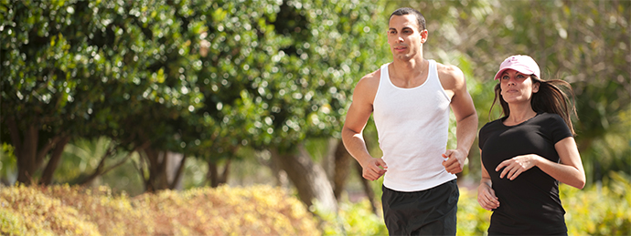 Помага ли спорт и прием на колаген при артрит